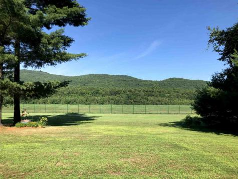287 Airport Road Middlebury VT 05753