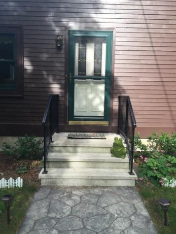 112 Paddy Hollow Road Claremont NH 03743