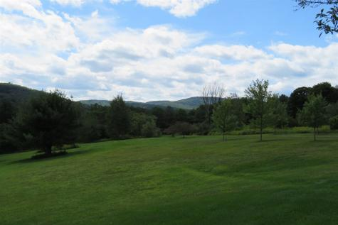 154 Deer Brook Way Woodstock VT 05091