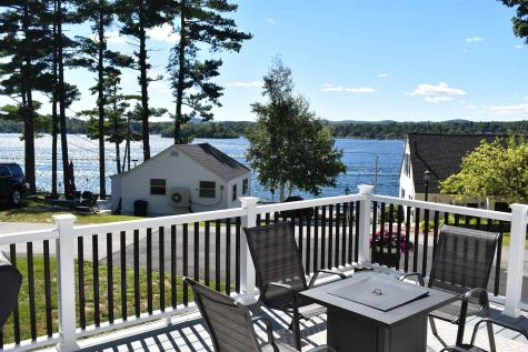 301 Weirs Laconia NH 03246