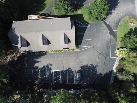 108 Pine Hill Road Wolfeboro NH 03894