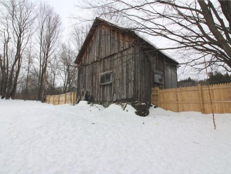 5244 St. George Road Williston VT 05495