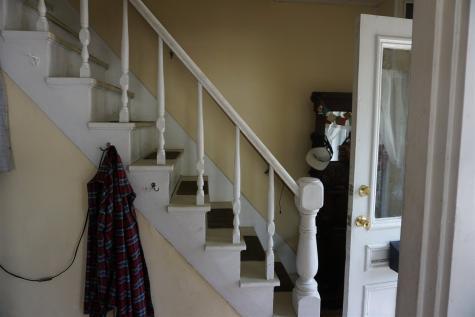 6 Monroe Street Dover NH 03820