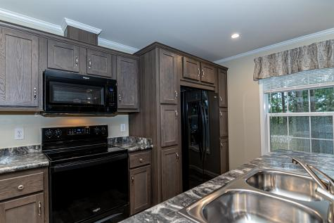 20 Colonial Drive Troy NH 03465