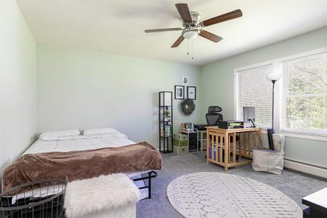 3 Pine Grove Terrace Winooski VT 05404