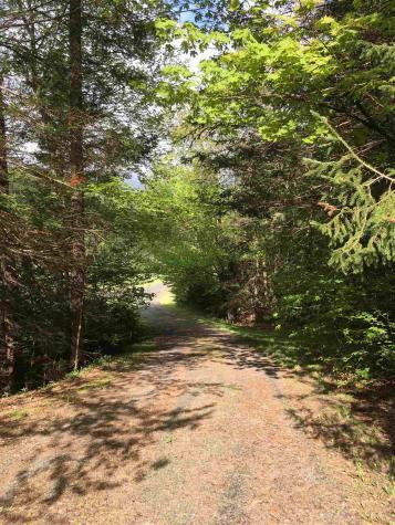 396 Route 9 East Highway Wilmington VT 05363