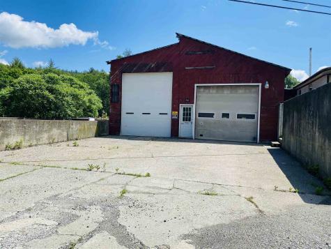790 Franklin Road Guilford VT 05301
