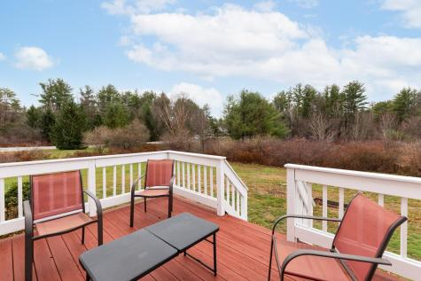 5 Riverwoods Drive Exeter NH 03833