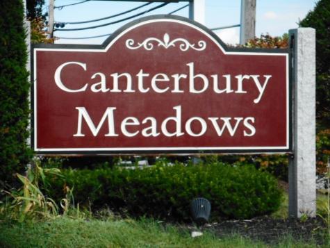 19 NE Village Road Concord NH 03301