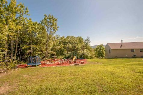 38 Grandview Lane Alton NH 03809