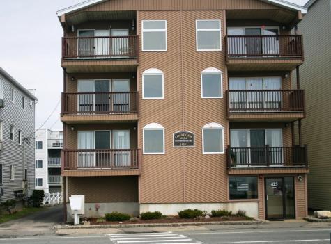 425 Ocean Boulevard Hampton NH 03842