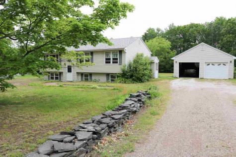 636 Creek Farm Road Colchester VT 05446