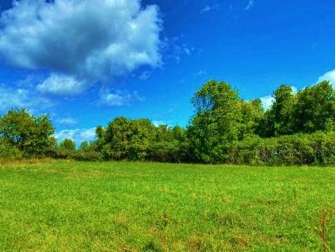Lot #5 Terrapin Lane Alburgh VT 05440