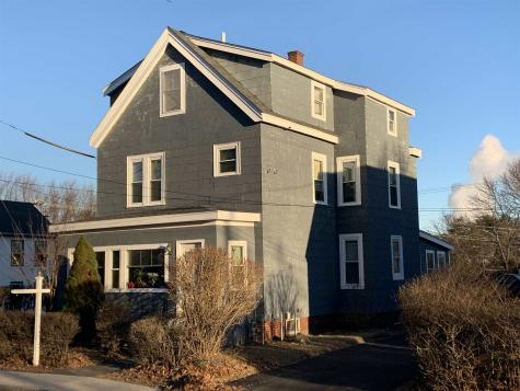 383 Maplewood Avenue Portsmouth NH 03801