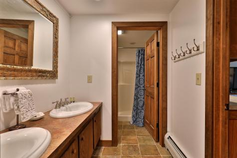 113 Harrier Way Plymouth VT 05056