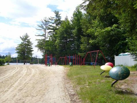 57 Baden Moultonborough NH 03254