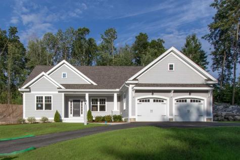 41 Catesby Lane Londonderry NH 03053