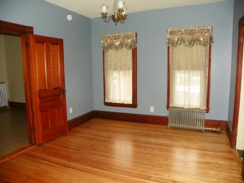 100 Pearl Street St. Johnsbury VT 05819