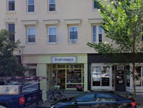 199 College Street Burlington VT 05401