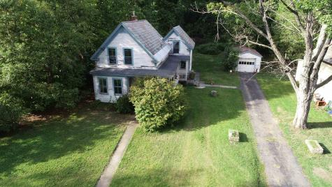 15 Cottage Street Hinsdale NH 03451