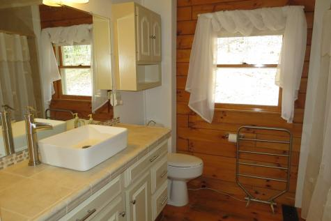 417 Bailey Hill Road Cavendish VT 05142