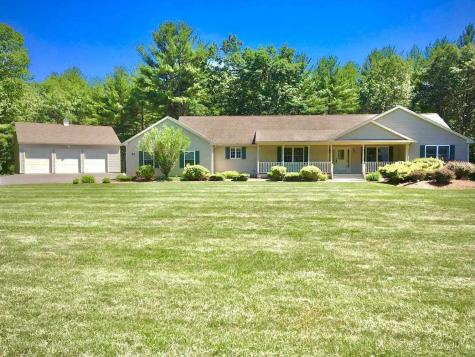 59 Lowell Road Windham NH 03087