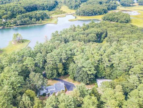 2 Tower Road Kittery ME 03905