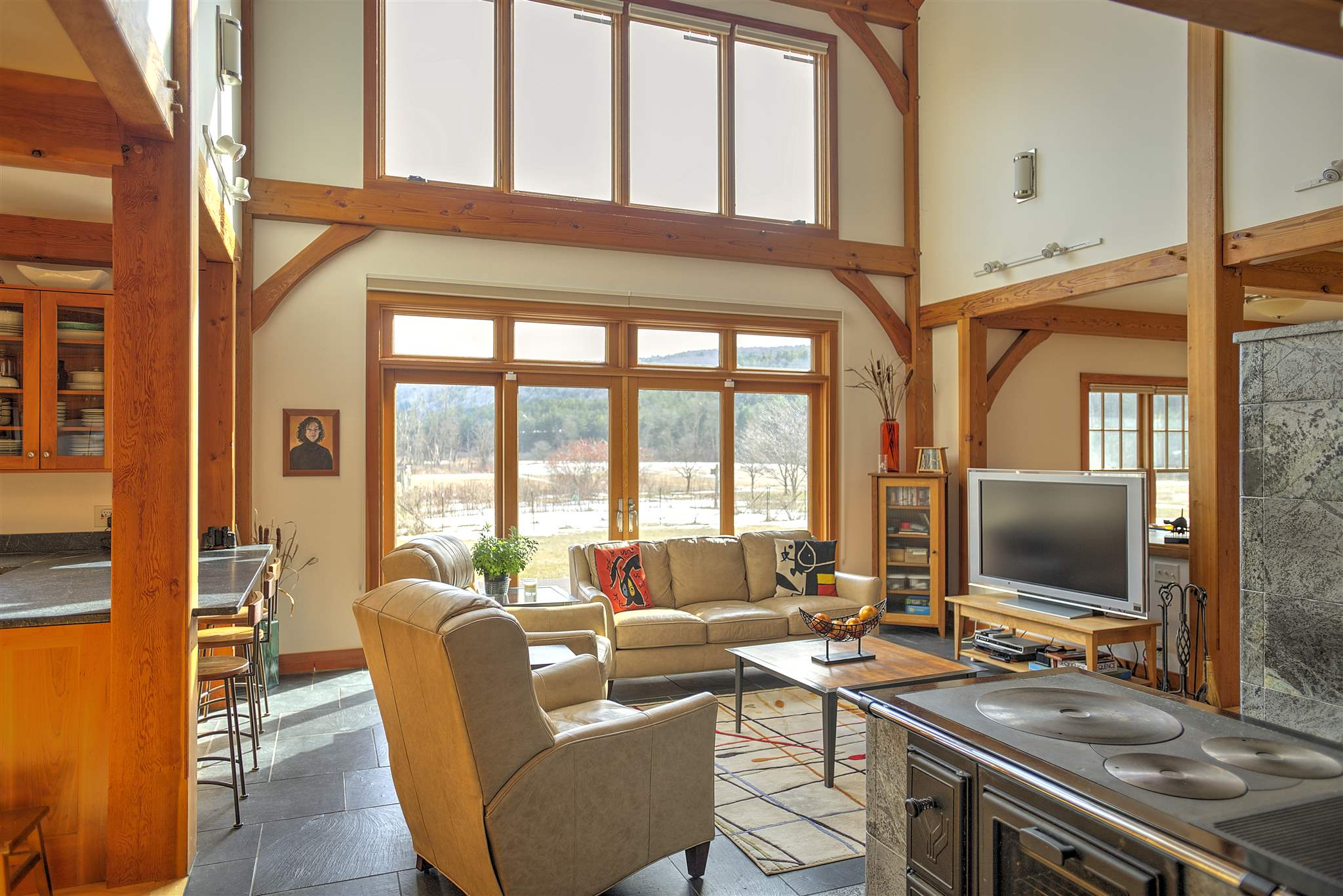 2034/2069 Old Post Road Brookfield VT 05036