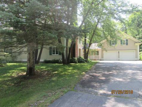 83 Avery Park Road Grafton VT 05146