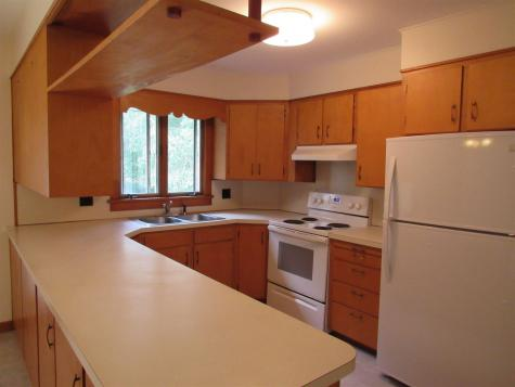 50 Meadow Road Chester VT 05143