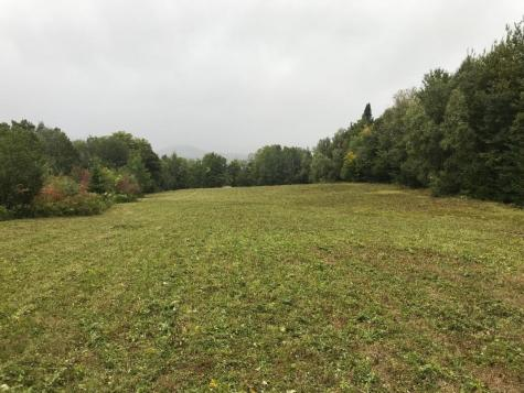 Lot 2 Lakeview Lane Elmore VT 05657