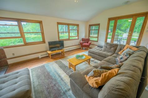 476 Chase Road Berlin VT 05602