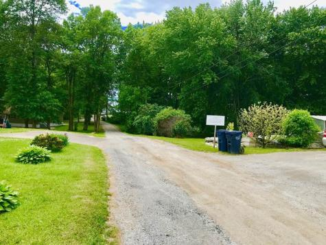 16 Zweeres Road St. Albans Town VT 05478