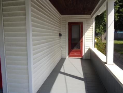 209 Grove Street Bennington VT 05201