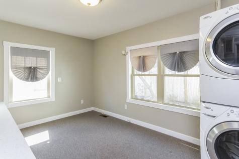 61 N Spring Street Concord NH 03301
