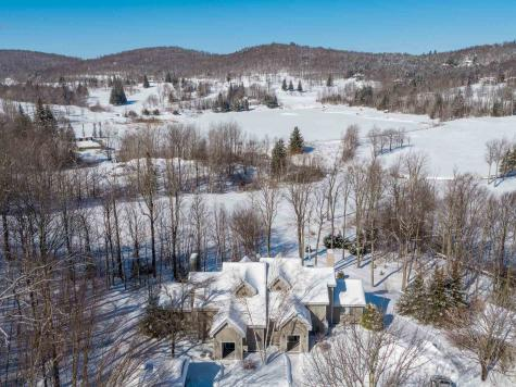 13A High Meadow Winhall VT 05340