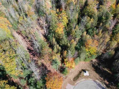 Lot 5 Mitten Conway NH 03818