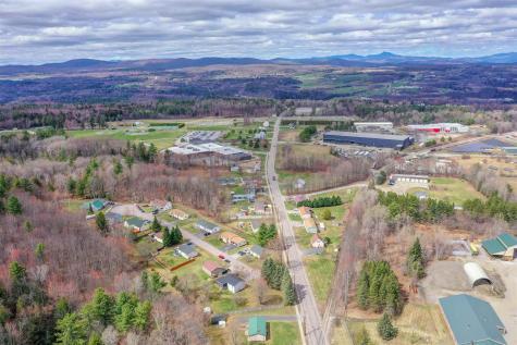 1 Hebert Drive Barre Town VT 05641