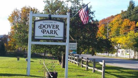 3G Fox Meadow Dover VT 05356