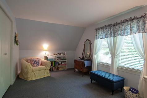 106 Woodland Road Vernon VT 05354