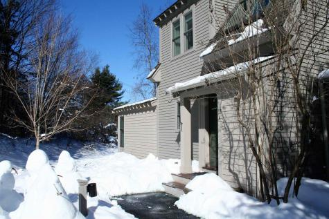 47 Otter Road Hartford VT 05059