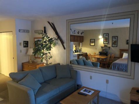36 Lodge Lincoln NH 03251