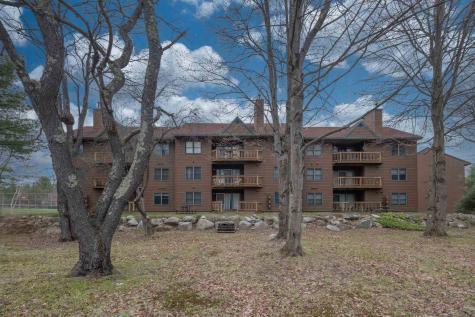 85 Riverfront Drive Woodstock NH 03262