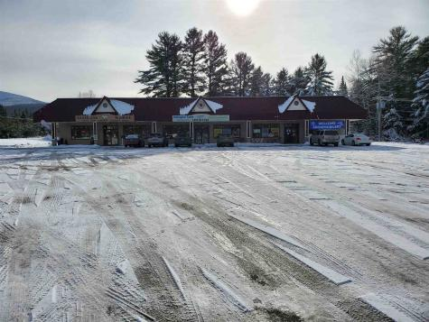 603 Route 3 South Carroll NH 03595