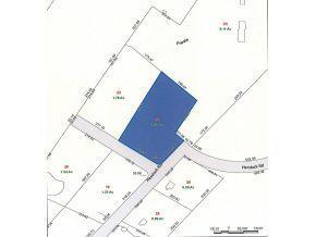 Lot 21 Hemlock Drive Wolfeboro NH 03894