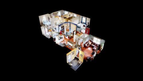 263 Sherburne Place Lyndon VT 05851