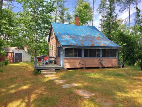 3014 East Main Street Conway NH 03813