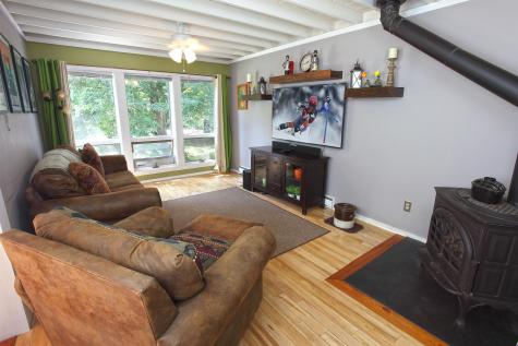 2A Lower Highlands Drive Dover VT 05356