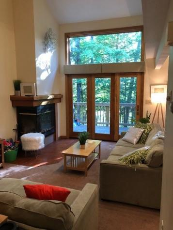 26 Woodsview Lincoln NH 03251