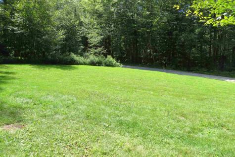 279 Heartwellville View Road Readsboro VT 05352